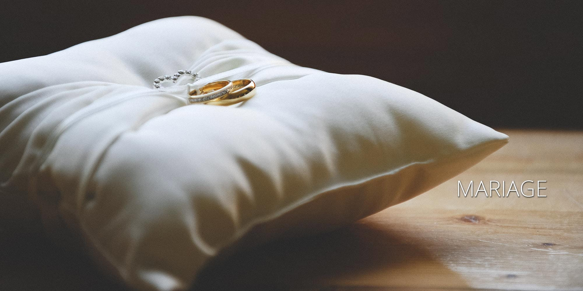 Instants-clichés-photographe-la-rochelle-charente-maritime-17-rochefort-surgeres-mariage