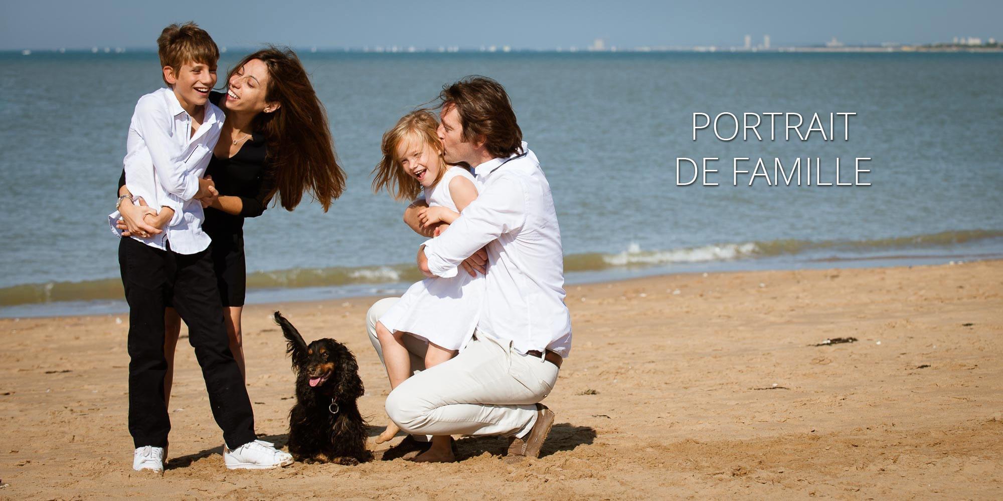 Instants-clichés-photographe-la-rochelle-charente-maritime-17-rochefort-surgeres-portrait-famille