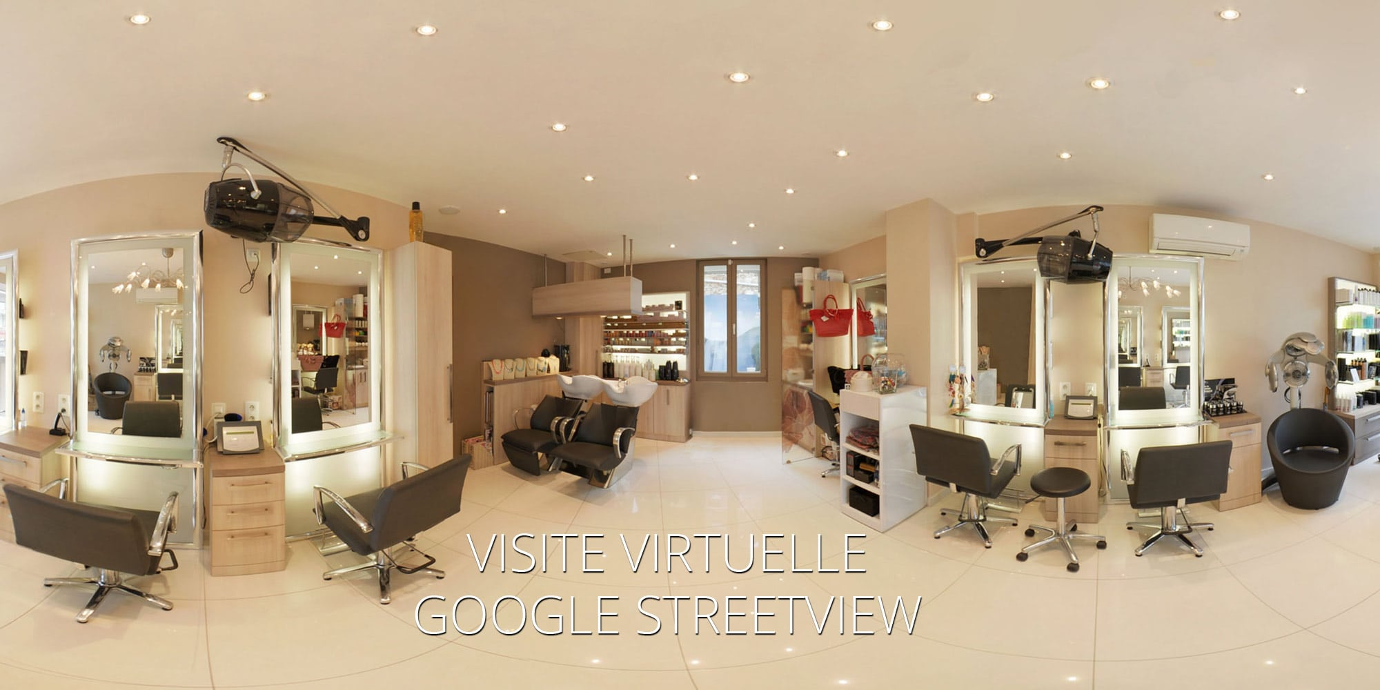 Instants-clichés-photographe-la-rochelle-charente-maritime-17-rochefort-surgeres-visite_virtuelle_google_streetview