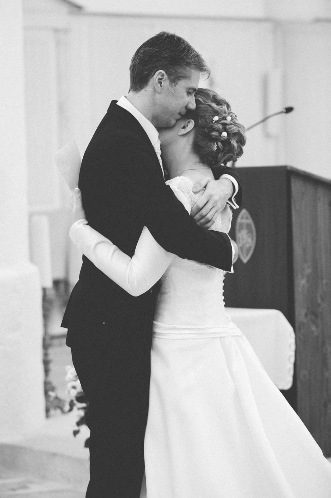 Photographe mariage la rochelle charente maritime