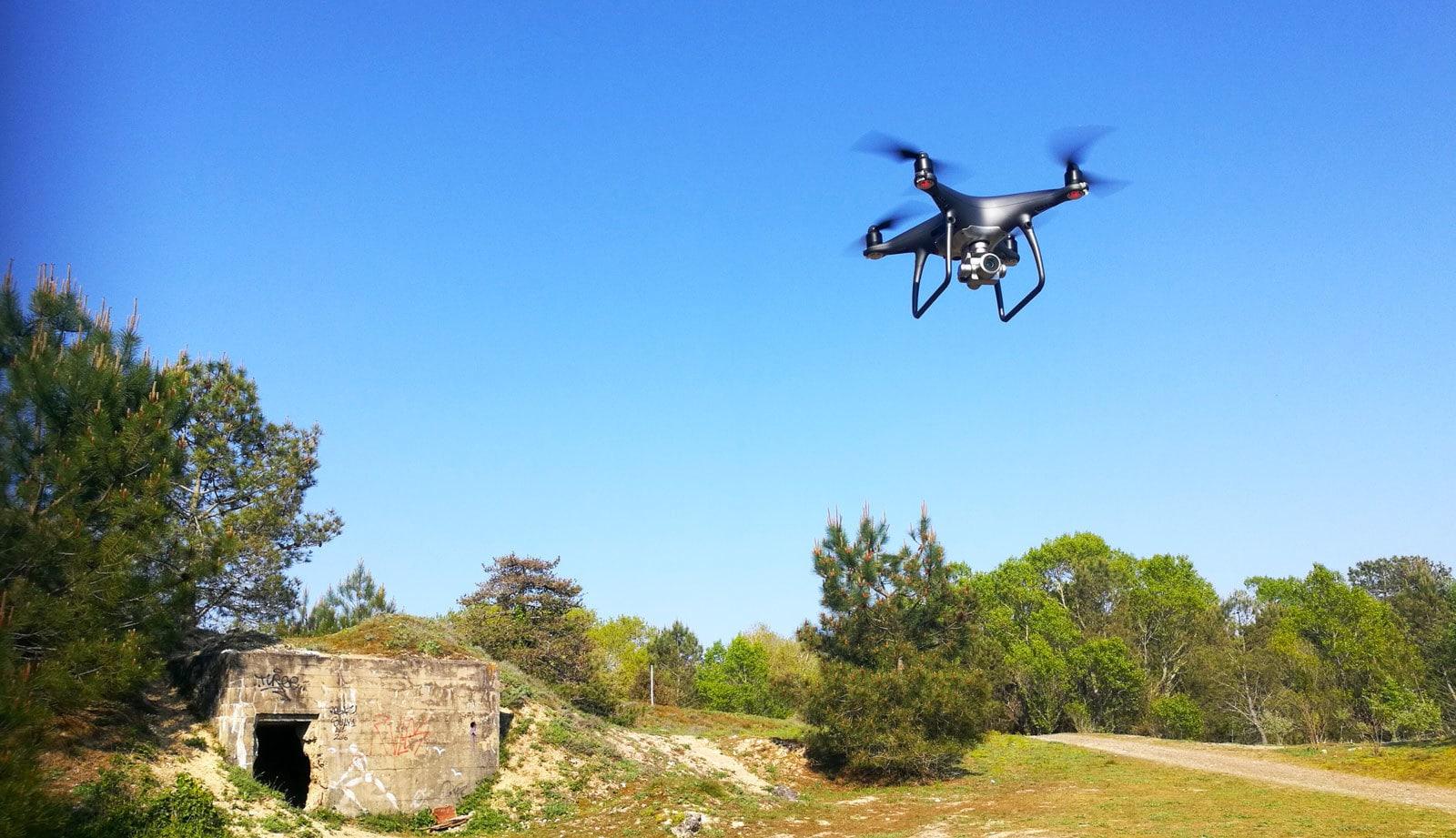 drone-instants-cliches-photo-video-charente-maritime