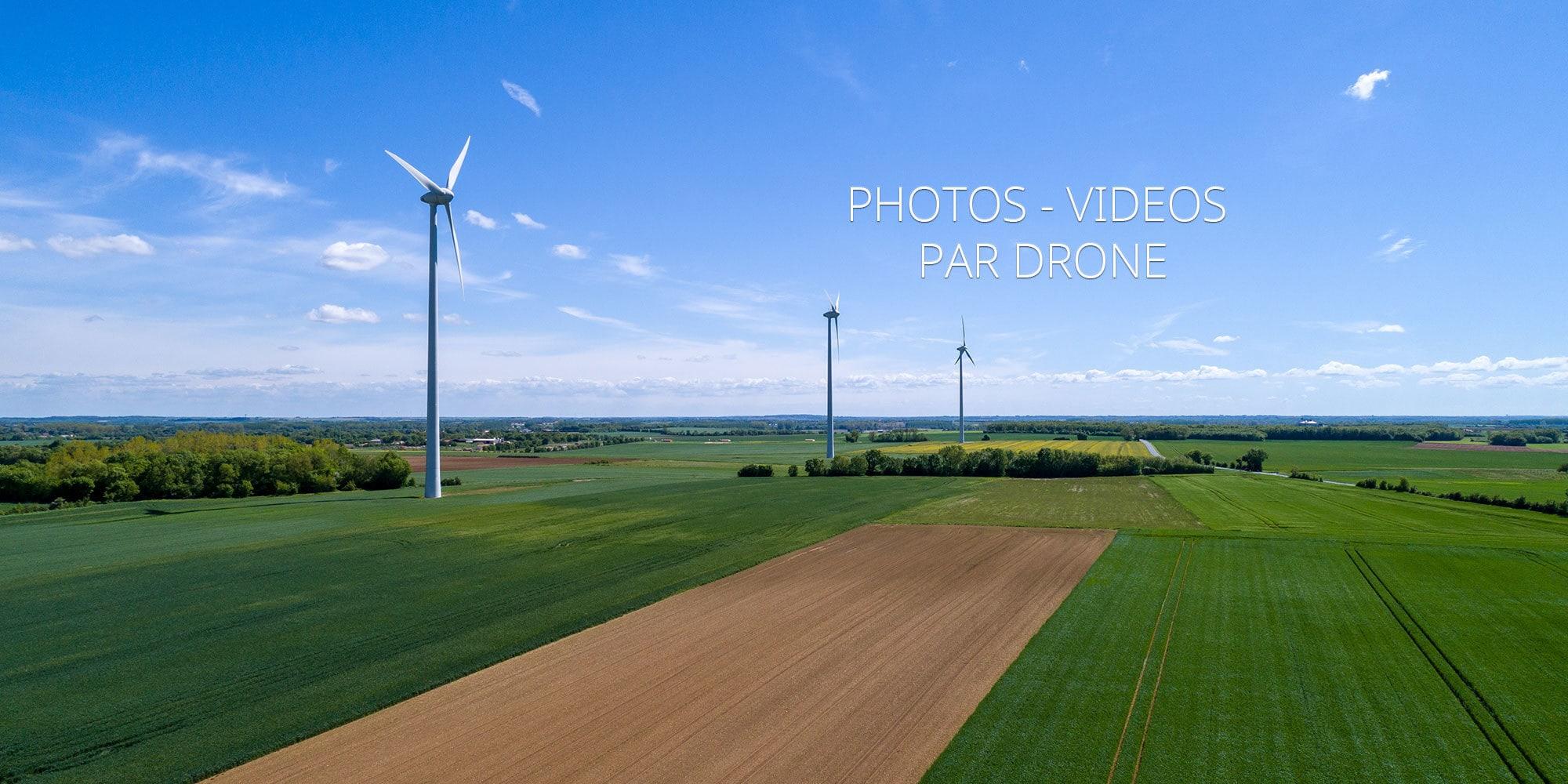 photo_drone_la-rochelle-charente-maritime-17