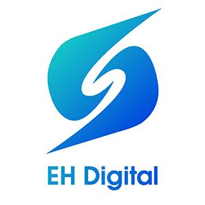 EH-Digital-300