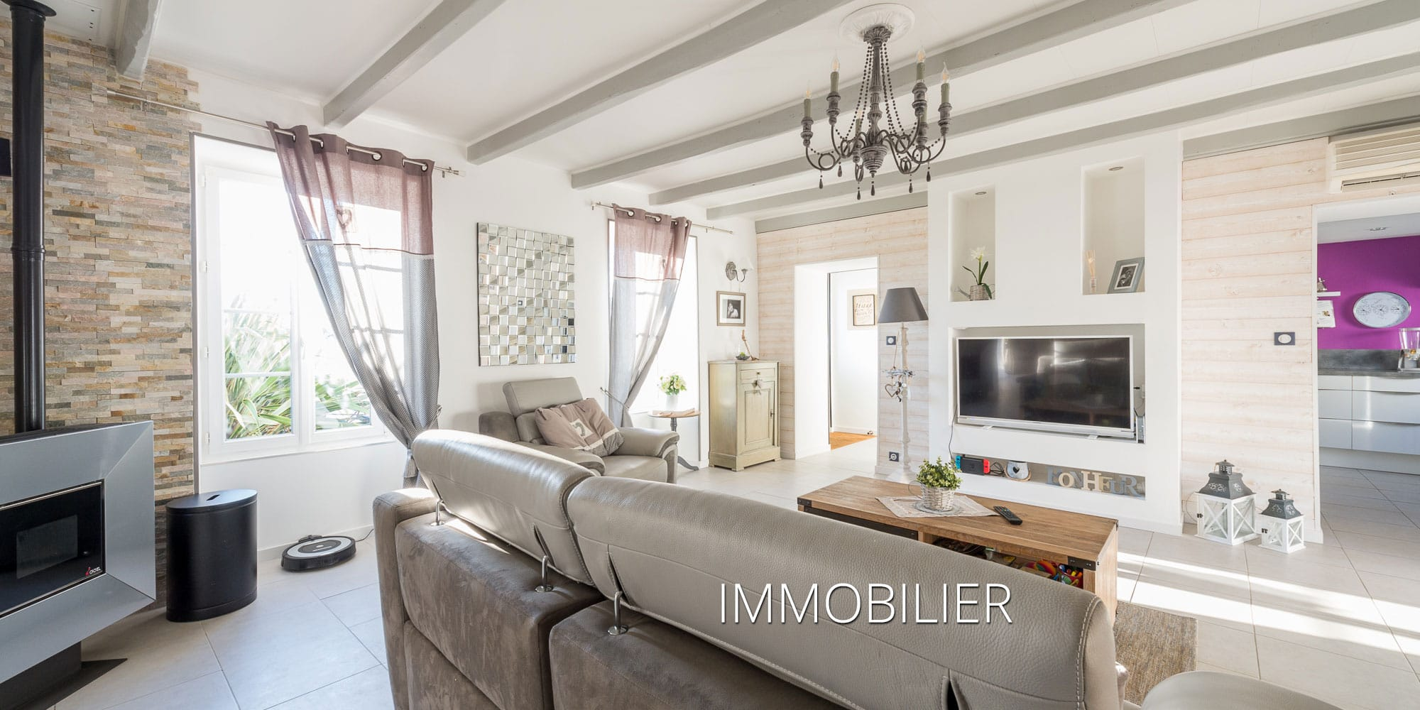 Immobilier-instants-cliches-photographe-17