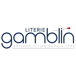 logo Gamblin