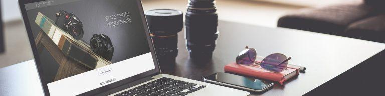 Pourquoi choisir un photographe professionnel ?