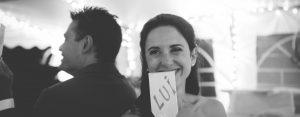 Top 10 des animations de mariage qui feront plaisir à vos invités