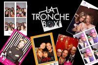 Instants-clichés-photographe-la-rochelle-charente-maritime-17-rochefort-surgeres-la-tronche_box