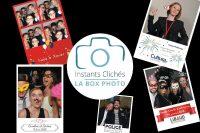 la-box-photo-instants-clichés